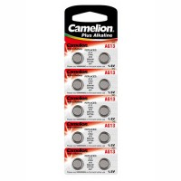 Camelion  G13 (LR1154) BL10