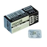 Maxell 364 (SR60) SR621SW/G1 BL1