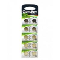 Camelion  G08 (LR1120) BL10