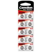 Camelion  G10 (LR1130) BL10