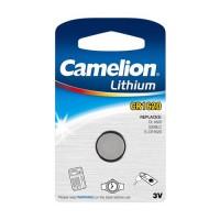 Camelion CR1620 BL1