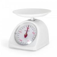 Весы кухонные ENERGY EN-405МК, до 5 кг, деление 40гр