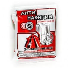 Selena Антинакипин100г, красный, ЧС-18/189