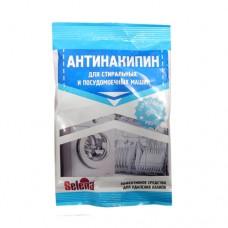 Selena Антинакипин д/стиральных и посудомоечных машин 100г, ЧС-093