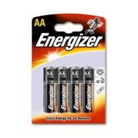 Energizer MAX POWER SEAL LR6/316 BL4  (4/96)