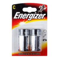 Energizer Base/Max LR14/343 BL2 (1/2/12/24)