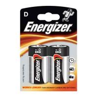 Energizer Base LR20/373 BL2 (Цена за шт.)