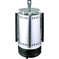 Шашлычница электр. Energy «Нева -1» + 5 шампуров 1кВт 152306/152452