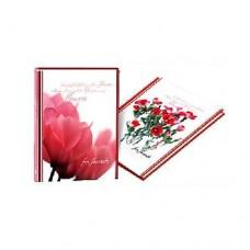 """Image Art 188 IA -100PP (24/864) фотоальбом 100 фото 10*15 """"Цветы"""""""