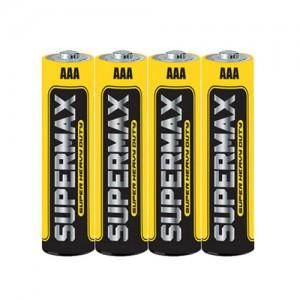 Supermax R03/286 (4/60/1200)