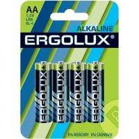 Ergolux LR6/316 BL4