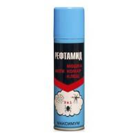Рефтамид Максимум 147мл (универс.) аэрозоль От комаров, клещей, мошек (на кожу) арт. 392201