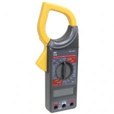 IEK Токоизмерительные клещи  Expert 266 TCM-1S-266