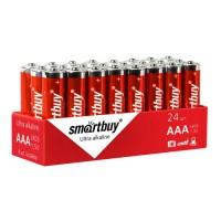 Smartbuy LR03/286 4S SBBA-3A24S