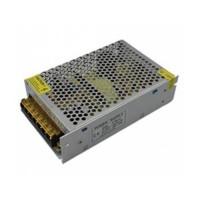 Ecola Блок питания для св/д лент 24V 100W IP20 (интерьерный) D2L100ESB