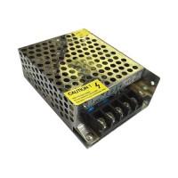 Ecola Блок питания для св/д лент 24V 60W IP20 (интерьерный) D2L060ESB