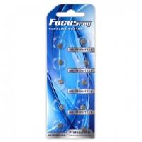 Focusray AG0/LR521 BL10 (1/10/200/1600)