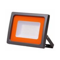 Jazzway прожектор св/д 100W(8500lm) 6500K 287x270x61 IP65 SMD PFL-SC .5001428