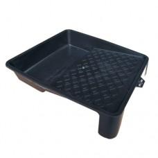 SANTOOL Ванночка малярная 330х350мм арт.10305-133-135