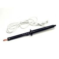 Паяльник ПП  100Вт/220В пластиковая ручка ЭПСН (Китай), 12-0291-1