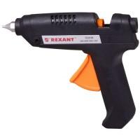 Пистолет клеевой  40Вт  (блистер)  REXANT, 12-0108