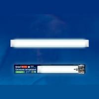 Uniel св-к св/д линейный накладной (ЛПО) 20W(1500lm) 4000 IP40 серебро ULO-CL60-20W/NW