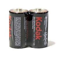 Kodak R14/343 б/б 2S (2/24/144)