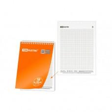 TDM блокнот без анкеты RM0108-0012