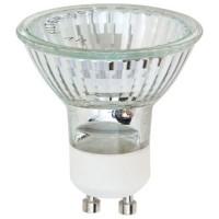 Feron Лампа галогенная, 35W 230V MRG/GU10, HB10 2307