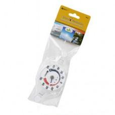 GARIN Точное Измерение TB-2 термометр BiMet 2 крепления арт. 13410