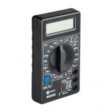 EKF Master мультиметр цифровой M830B In-180701-bm830B