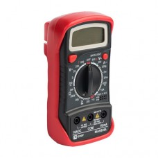 EKF Мультиметр цифровой MAS830L Expert In-180701-pm830L
