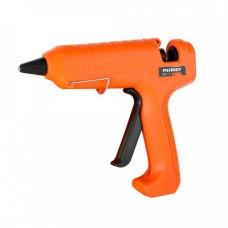 PATRIOT Пистолет клеевой GG 101, мощность 100 Вт, 2 стержня, 100303101
